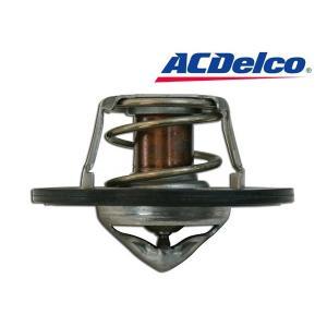AC Delco サーモスタット 131-71 verger-autoparts