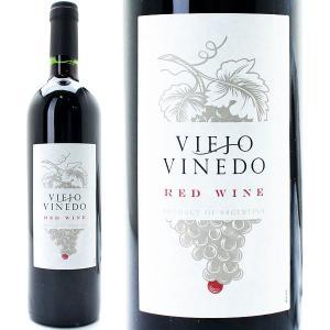 [2011] ヴィエホ・ヴィニェド  ティント 750ml 赤ワイン【辛口】^OBRPTI11^|veritas
