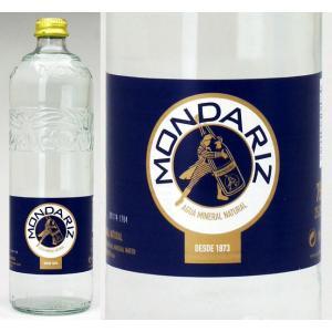 モンダリス(ミネラルウォーター) 瓶 750ml^YFMZGLZ0^|veritas
