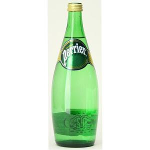 ペリエ 750ml瓶^YFPR01I0^|veritas