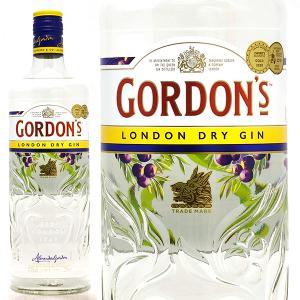 ゴードン ロンドン ドライジン 37.5度 (ジン) 700ml (正規品) 【ジン】^ZAGD37J0^ veritas