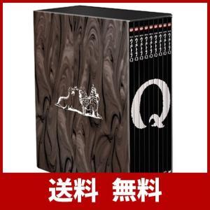 ウルトラQ コレクターズBOX (初回限定生産) [DVD]
