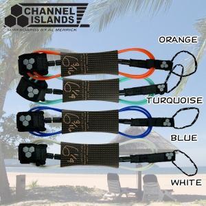 ●商品番号:13119100 ●メーカー:Channel Islands アルメリック ●サイズ:6...