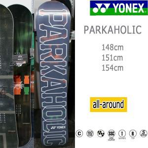 スノーボード ボード 板 17-18 YONEX【ヨネックス...