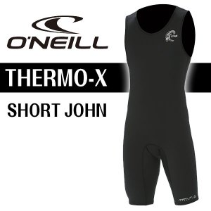 16/17 O'NEILL(オニール) THERMO-X  ...