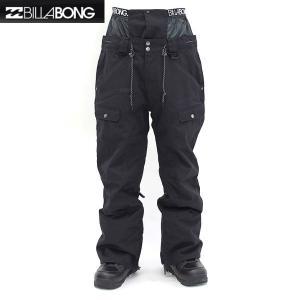 2014 BILLABONG メンズ DUCK PANTS ...