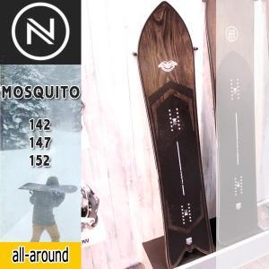 スノーボード ボード 板 18-19 NIDECKER【ナイ...