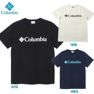 コロンビア(Columbia) アーバンハイクショートスリーブ Tシャツ UrbanHike Sho...