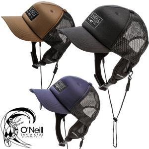 55c81b1c3aa1 オニール / O'NEILL サーフキャップ 619-934 ビーチキャップ キャップ マリンハット 帽子 ハット UVP CAP