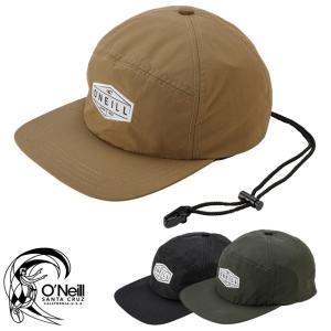 53660e367d9c オニール / O'NEILL サーフキャップ 619-930 ビーチキャップ キャップ マリンハット 帽子 ハット UVP CAP