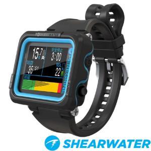 レシオ アイエックススリーエム iX3M GPS Easy 大画面 ワイド 2.8インチ カラーディ...