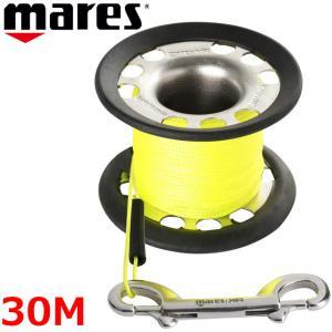 レシオ ワイヤレス エアーインテグレーション RATIO ダイビングコンピューター ダイコン 充電式
