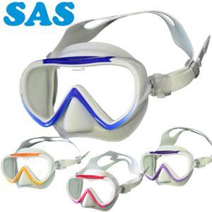 マスク・・・日本人の顔の形にピッタリフィットのシリコンマスクです。人肌に近い素材で、匂いもなく肌荒れ...