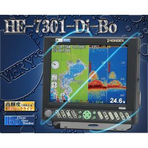 HONDEX (ホンデックス) HE-7301-Di-Bo ...