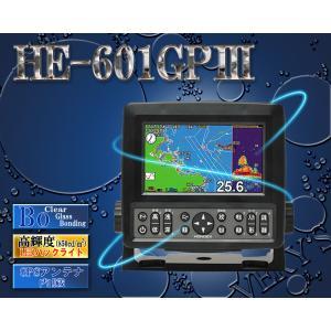 HONDEX (ホンデックス) HE-601GPII 5型ワ...