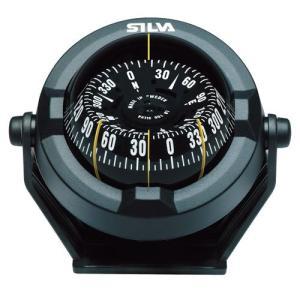 SILVA ( シルバ ) 100BC コンパス Q3R-NOL-019-003