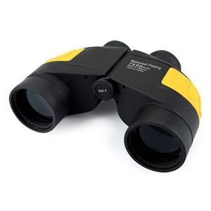 TOPOMARINE 7×50 防水 双眼鏡 Q3R-KAZ-017-002