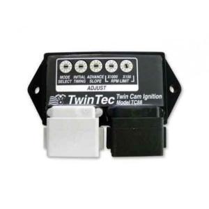 Daytona Twin Tec イグニッション モジュール 1999-03年 TC用