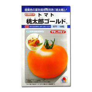 体内に吸収されやすいシス型リコピンを多く含みます。草勢がおとなしく着果性がよいので栽培しやすいです。