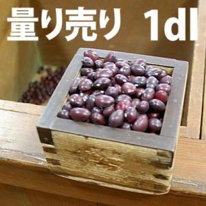 野菜の種/種子 本金時・つるなしいんげん 量り売り1dl|vg-harada