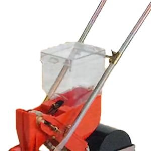 種まき機 播種機 ごんべえ用 サブホッパー(HS-300・600・120タイプ用)|vg-harada