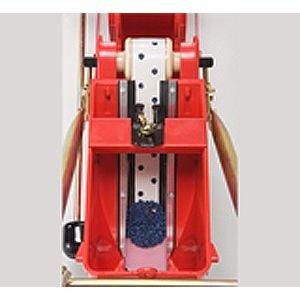 種まき機 播種機 ごんべえ用 オプション 少量ホッパーアタッチ(メール便発送)|vg-harada