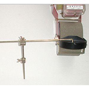 種まき機 播種機 ごんべえ用 オプション HSマーカーセット(120・130タイプ)|vg-harada