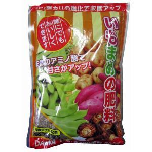 いも・まめ 肥料 600g 園芸用品・肥料|vg-harada