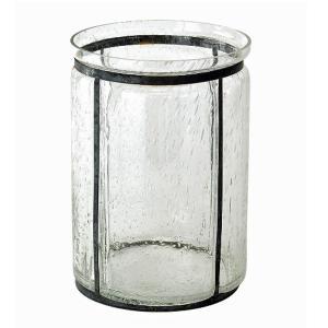 CAMPAGNE F/V Mサイズ CLEAR レトロ調 ガラス|vg-harada