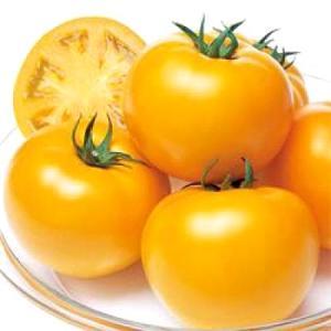 ピンク系トマトに含まれるリコピンより、体内に吸収されやすいとされているシス型リコピンを多く含みます。...