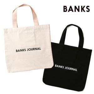 【Brand】 BANKS / バンクス  【Model】 BA0002-OWH-OS(WHITE)...