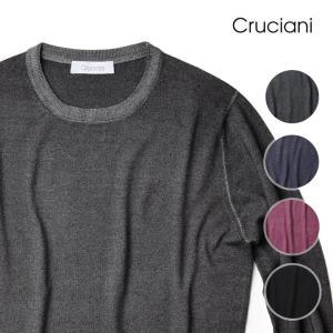 【Brand】 クルチアーニ/CRUCIANI  【Material】 ウール100%  【Mode...
