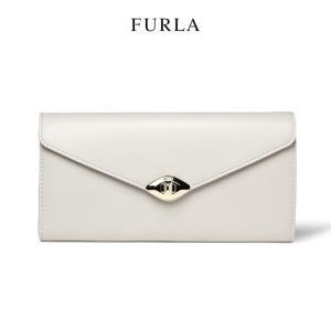 【Brand】 FURLA/フルラ  1927年にイタリア・ボローニャで、皮革業に精通した実業家 ア...