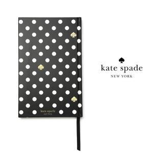 【BRAND】 kate spade NEW YORK / ケイトスペード ニューヨーク  ケイト・...