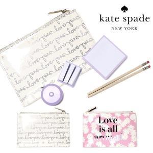 【Brand】 KATE SPADE NEW YORK / ケイトスペード ニューヨーク  【Mod...