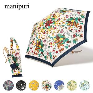 【BRAND】 manipuri / マニプリ  【COLOR】 Fruit Navy Fruit ...