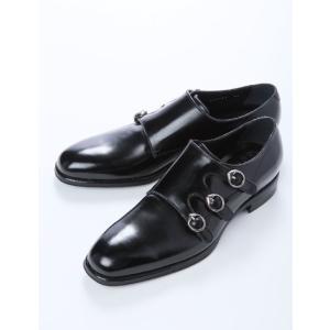 ドルガバ ドルチェ&ガッバーナ DOLCE&GABBANA シューズ ドレスシューズ 靴 メンズ CA6427 A1203 ブラック 目玉商品3弾|viaspiga