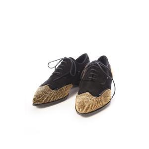 ジュゼッペザノッティ GIUSEPPE ZANOTTI シューズ ドレスシューズ 靴 レディース I...