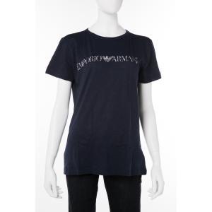 brand new ae42d 06846 アルマーニ レディース半袖カットソー、Tシャツの商品一覧 ...