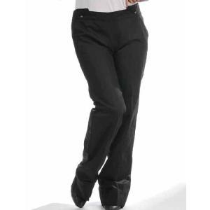 アウトレットセール OUTLET SALE アンナモリナーリ ANNA MOLINARI パンツ レディース AP00500 T5448 ブラック G-SALE viaspiga