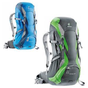 ドイター Deuter フューチュラ 26 D34234 Futura バックパック ザック リュック 登山 ハイキング vic2