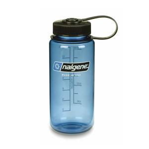 30%OFFセール ナルゲン NALGENE 水筒 広口 0.5リットル Tritan 全4色 bpa free ボトル 0.5L