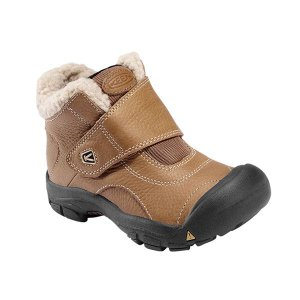 30%OFF vic2セール キーン KEEN Tots Kootenay Pinecone キッズ kids ウィンターシューズ shoes vic2