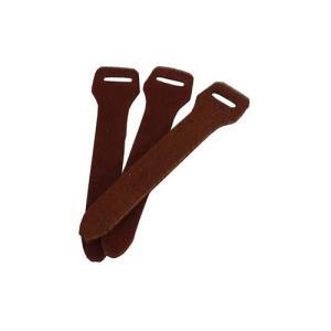30%OFF vic2セール グレゴリー GREGORY Zipper Pulls 3 Pack BrownSuede Sサイズ ジッパープルズスリーパック ブラウンスウェード ジッパータグ|vic2