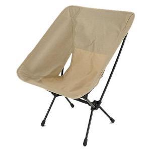 ヘリノックス Helinox コンフォートチェア Comfort Chair ベージュ アウトドアチェア|vic2