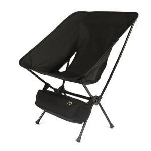 ヘリノックス Helinox タクティカルチェア Tactical Chair Black イス アウトドアチェア キャンプチェア 折りたたみ|vic2