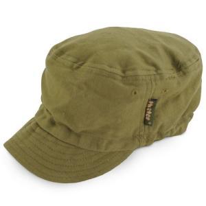 ファッティー Phatee 帽子 HALF CAP TWILL BEIGE ハーフキャップ ツイル ベージュ ワークキャップ|vic2