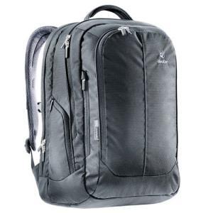 ドイター Deuter グラント プロ ブラック ビジネスバッグ 仕事用かばん バッグパック デイパック vic2