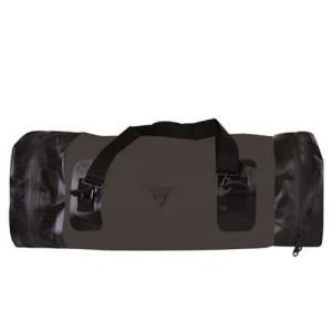 シアトルスポーツ SEATTLE SPORTS Wet/Dry トップローダーダッフル ブラック Mサイズ ドラムバッグ ボストンバッグ 防水|vic2