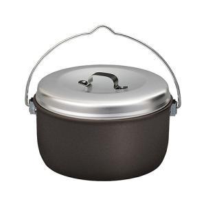 トランギア trangia ビリーコッヘル 4.5 ノンスティック ビリーカン クッカー 鍋セット アルミクッカー|vic2